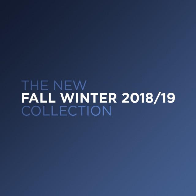 Fall Winter Collection 2018/2019 | Impetus Underwear | Porto | Underwear | Boxers, Pajamas, slips_1