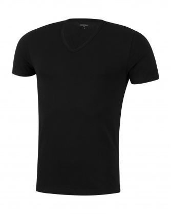T-shirt Cotton Modal