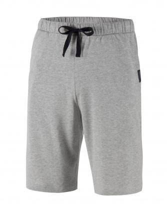 Homewear Shorts - Gotham
