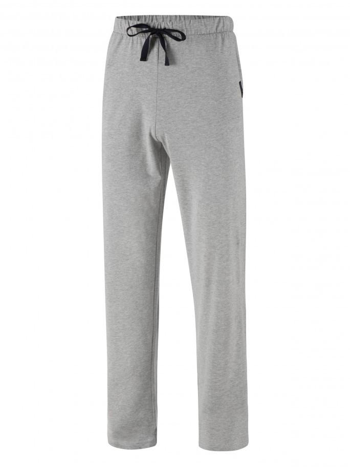 Calças Homewear - Gotham