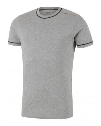 Homewear T-shirt - Gotham