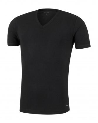 V-neck T-shirt Innovation