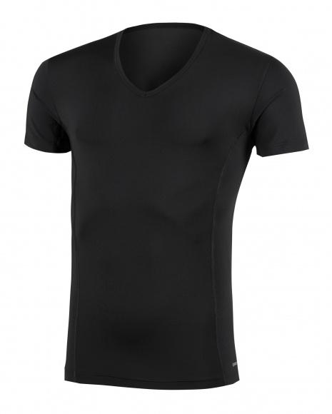 T-shirt Sport Ergonomic