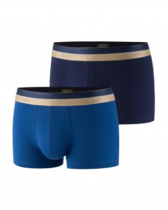 2 Pack Boxers - Homely