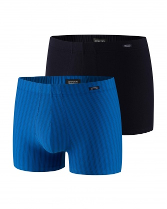 2 Pack Boxers - Cugat
