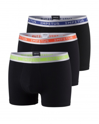 3 Pack Boxers - Rialto