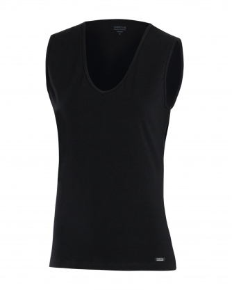 Tank Top Cotton Modal