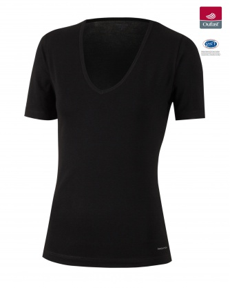 T-shirt V-Neck Innovation