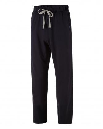 Homewear Pants - Gotham