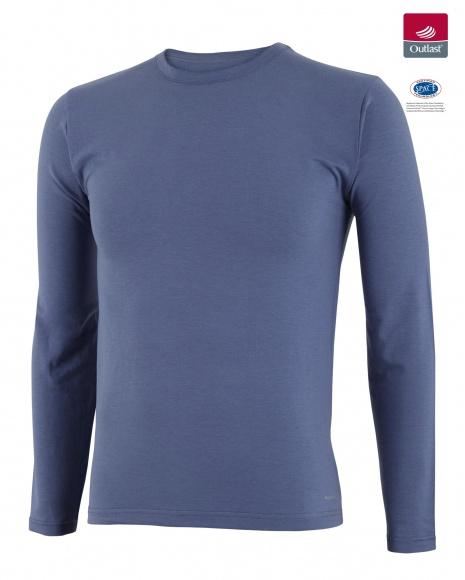 T-shirt long-sleeve Innovation