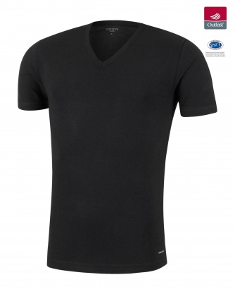 V-neck T-shirt Innovation