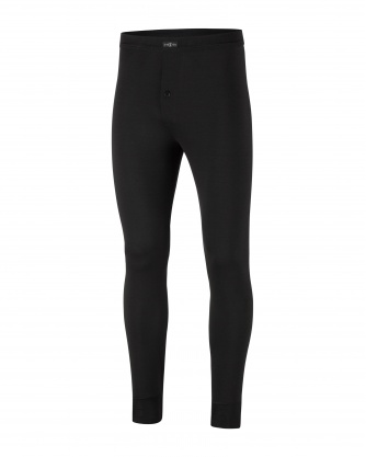 Pants thermo