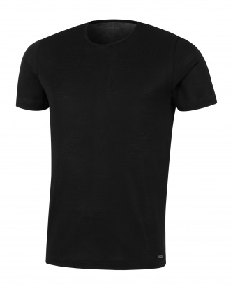 T-shirt Luxury