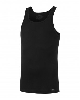 Tank Top Pure Cotton