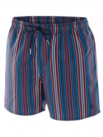 Swim short - Nile