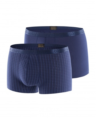 Pack of 2 boxers - Radha