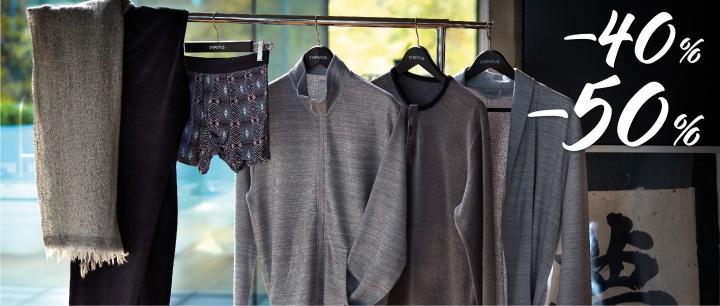 https://www.impetusunderwear.com/