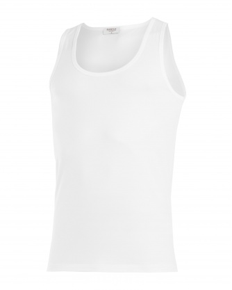 Cotton Organic Tank Top