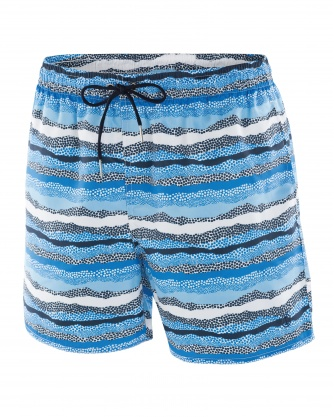 Swim short - Salalah