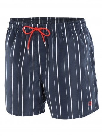Swim short - Aegean