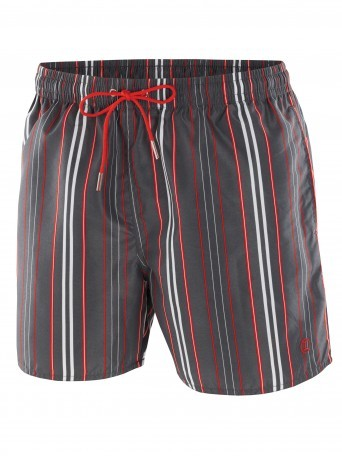 Swim short - Mombasa