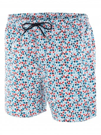 Swim short - Caspian