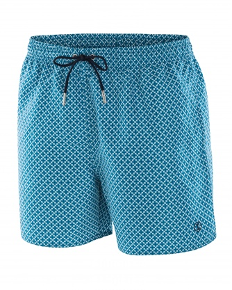 Swim short - Baruch
