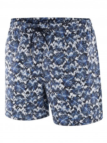 Swim short - Balkhash