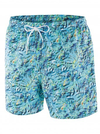 Swim short - Hormuz