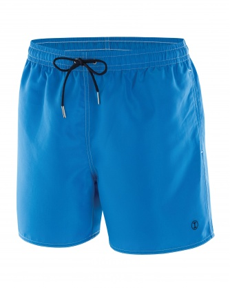 Swim short - Nisibis