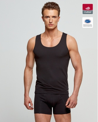 Tank Top Innovation