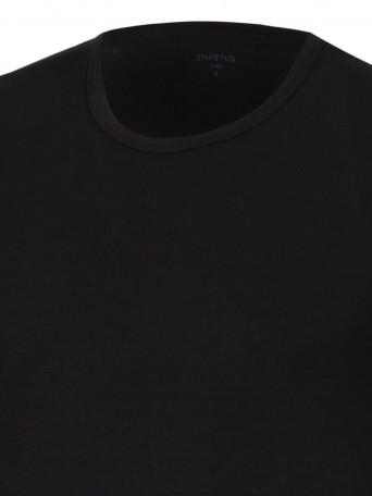 T-shirt Cotton Stretch