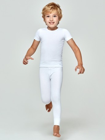 Thermo child t-shirt