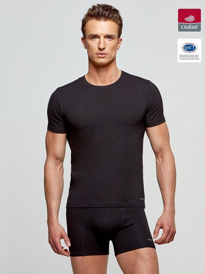 T-shirt Innovation