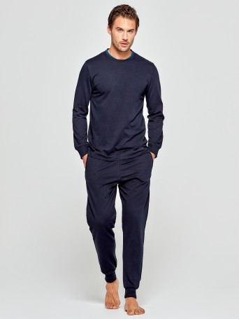 Homewear Cardado - Payoh